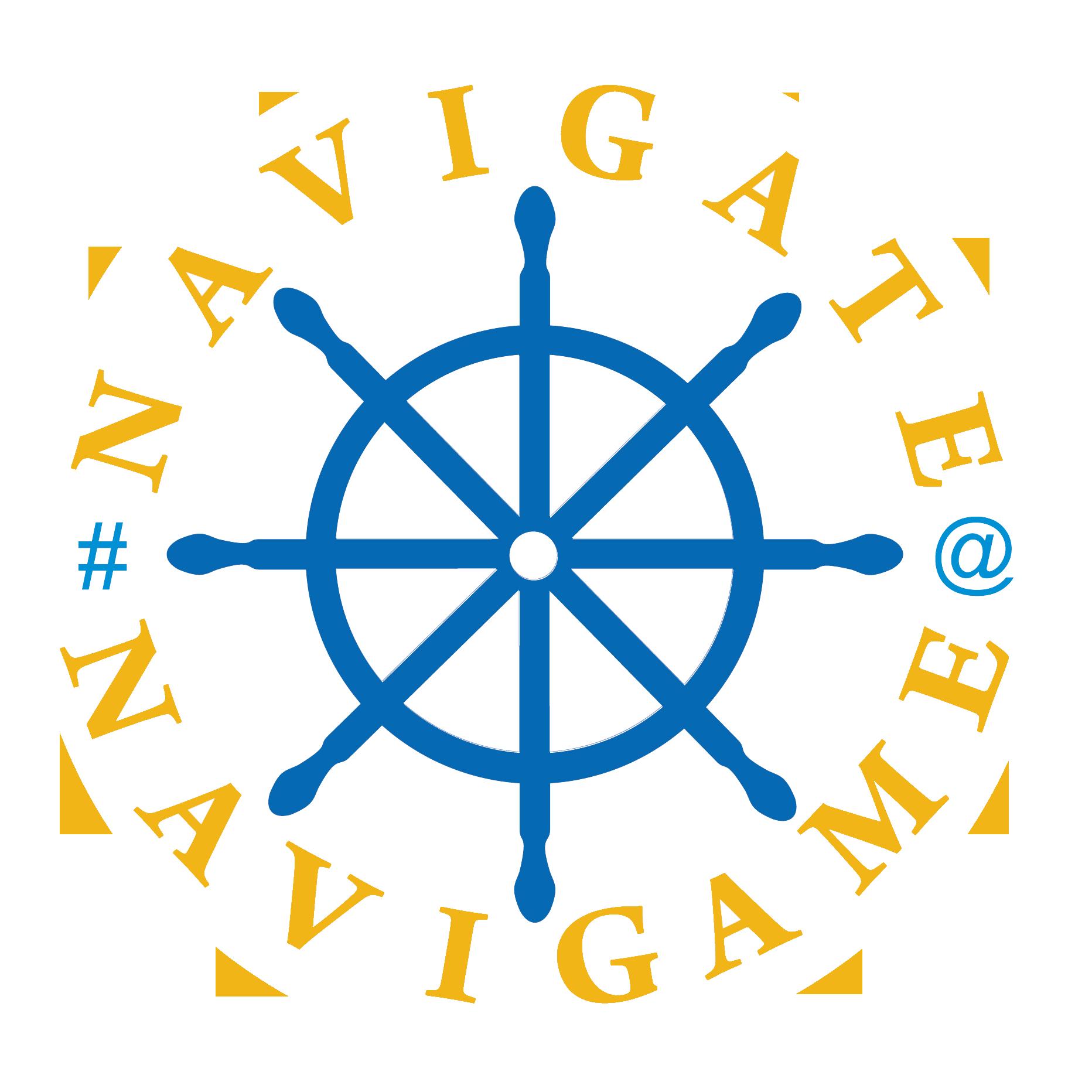 Navigate project website